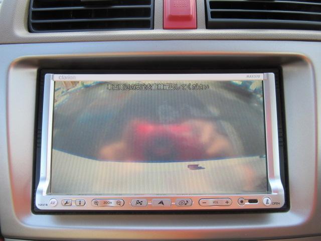 ホンダ ライフ スーパートピック 社外HDDナビTV Bカメラ ETC