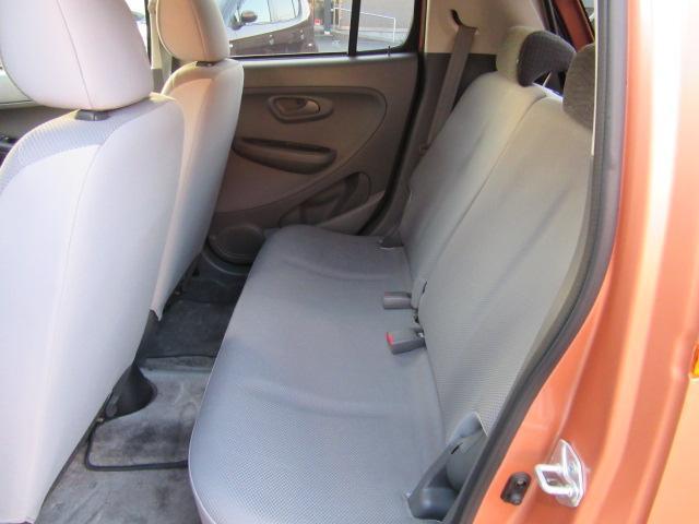 スバル R2 Fプラス ABS フロントフォグ 電動格納ミラー