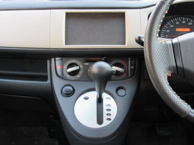 スバル R2 Fプラス ABS フロントフォグ