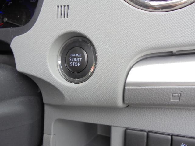 スズキ ワゴンR FXリミテッドII スマートキー 新品タイヤ 新品バッテリー
