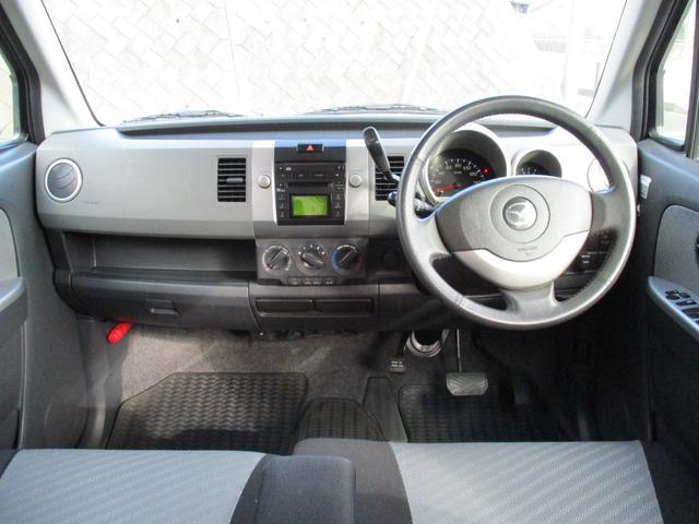 マツダ AZワゴン FX-Sスペシャル タイヤ バッテリー新品 ABS