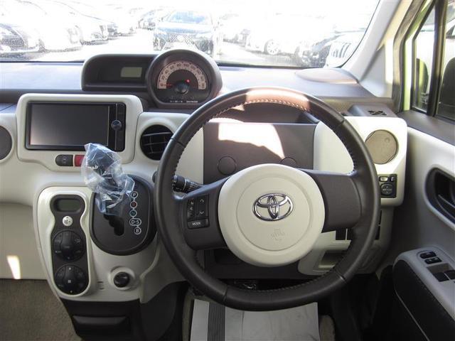 「トヨタ」「ポルテ」「ミニバン・ワンボックス」「鳥取県」の中古車7