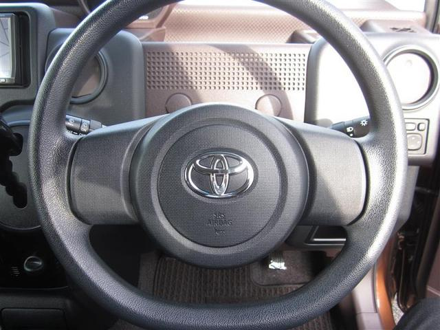 「トヨタ」「ポルテ」「ミニバン・ワンボックス」「鳥取県」の中古車8