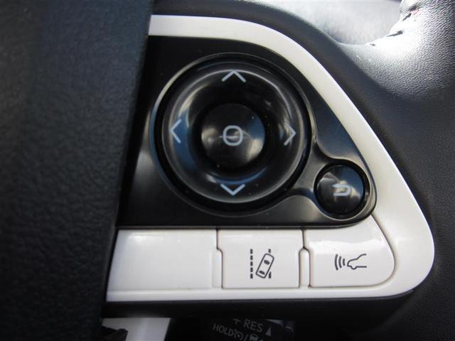 Sセーフティプラス ワンセグ メモリーナビ バックカメラ 衝突被害軽減システム ETC LEDヘッドランプ(13枚目)