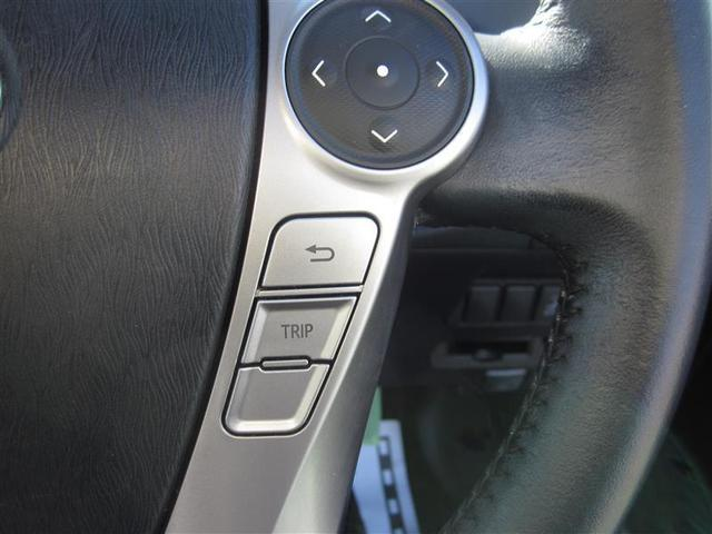 Sツーリングセレクション フルセグ メモリーナビ バックカメラ LEDヘッドランプ 乗車定員7人 3列シート(15枚目)