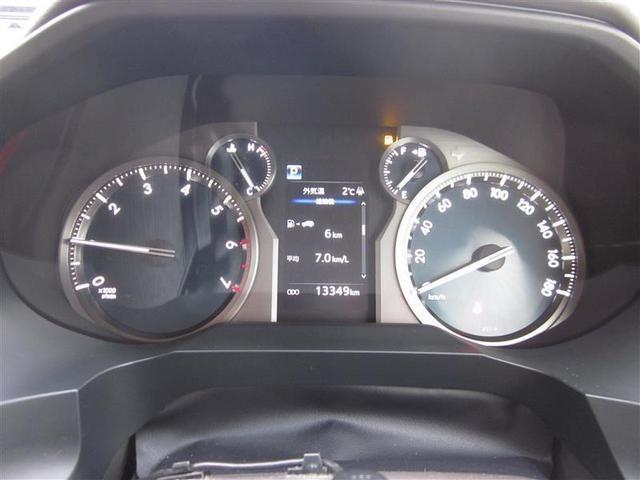 TX サンルーフ 4WD フルセグ メモリーナビ バックカメラ 衝突被害軽減システム ETC LEDヘッドランプ(8枚目)