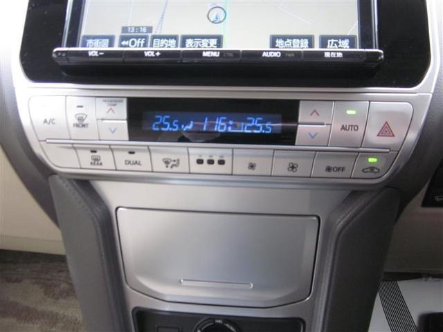 TX サンルーフ 4WD フルセグ メモリーナビ バックカメラ 衝突被害軽減システム ETC LEDヘッドランプ(10枚目)