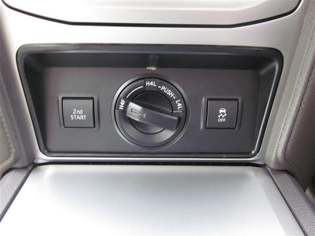 TX サンルーフ 4WD フルセグ メモリーナビ バックカメラ 衝突被害軽減システム ETC LEDヘッドランプ(11枚目)