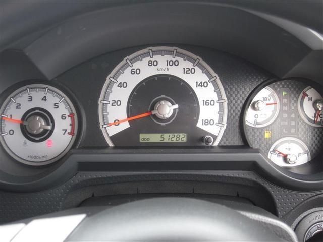 ベースグレード 4WD ワンセグ メモリーナビ バックカメラ ETC(9枚目)