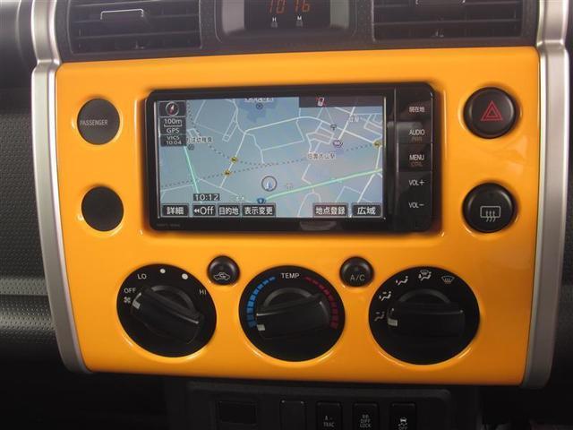 ベースグレード 4WD ワンセグ メモリーナビ バックカメラ ETC(10枚目)