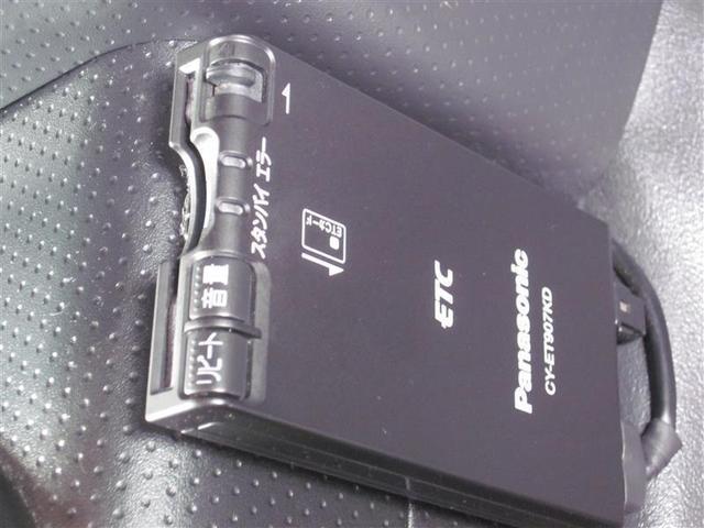ベースグレード 4WD ワンセグ メモリーナビ バックカメラ ETC(13枚目)