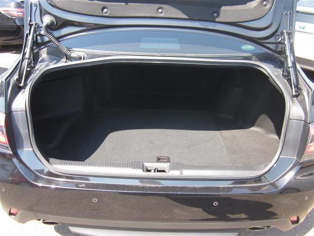 G Four 4WD フルセグ メモリーナビ DVD再生 バックカメラ 衝突被害軽減システム ETC LEDヘッドランプ(6枚目)