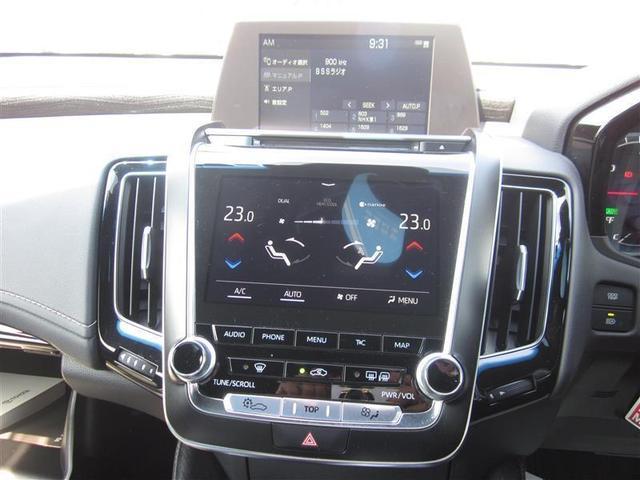 G Four 4WD フルセグ メモリーナビ DVD再生 バックカメラ 衝突被害軽減システム ETC LEDヘッドランプ(11枚目)