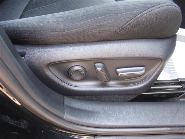 G Four 4WD フルセグ メモリーナビ DVD再生 バックカメラ 衝突被害軽減システム ETC LEDヘッドランプ(14枚目)