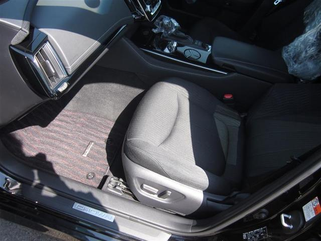 G Four 4WD フルセグ メモリーナビ DVD再生 バックカメラ 衝突被害軽減システム ETC LEDヘッドランプ(15枚目)