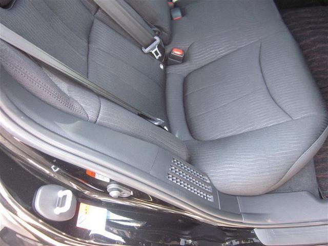 G Four 4WD フルセグ メモリーナビ DVD再生 バックカメラ 衝突被害軽減システム ETC LEDヘッドランプ(17枚目)