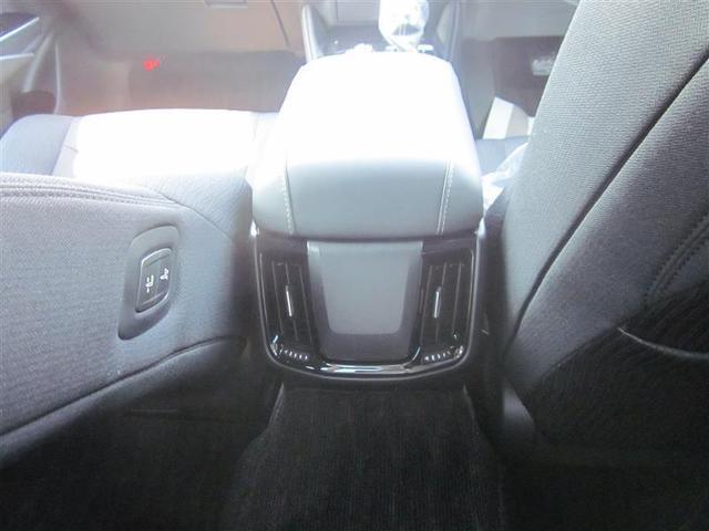 G Four 4WD フルセグ メモリーナビ DVD再生 バックカメラ 衝突被害軽減システム ETC LEDヘッドランプ(19枚目)