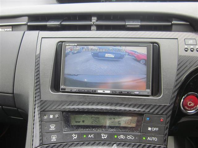 Sツーリングセレクション・G's フルセグ HDDナビ バックカメラ ETC HIDヘッドライト(15枚目)