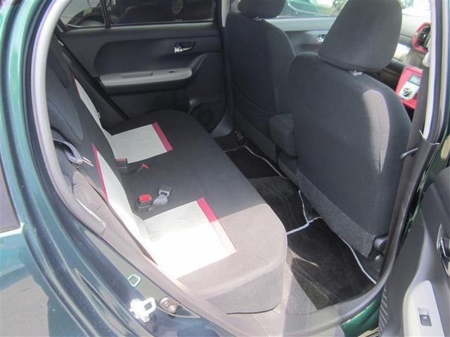 モーダ Gパッケージ フルセグ メモリーナビ バックカメラ 衝突被害軽減システム ETC LEDヘッドランプ(17枚目)