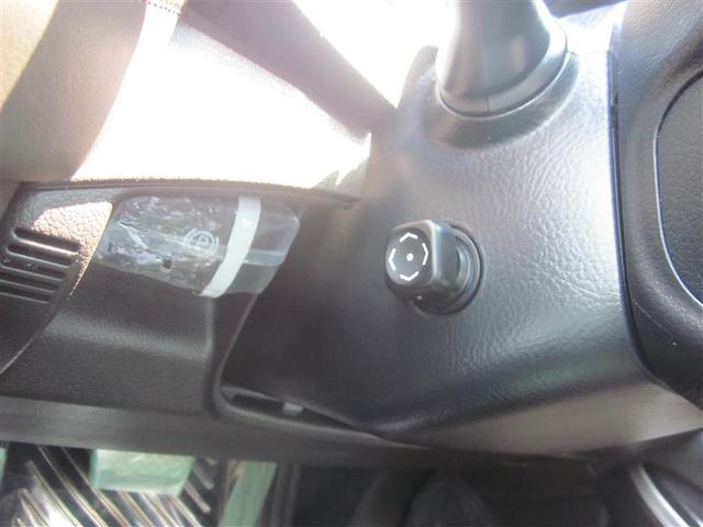 アスリート フルセグ HDDナビ バックカメラ ETC HIDヘッドライト(13枚目)