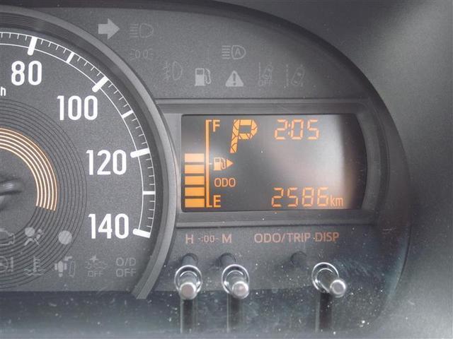 DX SAIII 4WD 衝突被害軽減システム LEDヘッドランプ(6枚目)