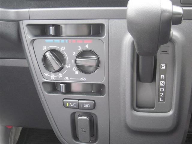 DX SAIII 4WD 衝突被害軽減システム LEDヘッドランプ(7枚目)