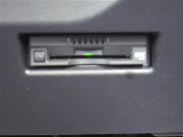 G G's ワンセグ メモリーナビ バックカメラ 衝突被害軽減システム ETC LEDヘッドランプ(10枚目)