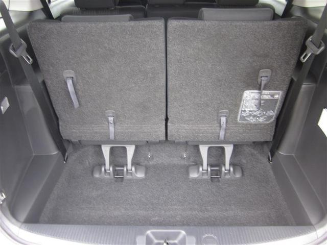 4WD プラタナ SDナビ Bモニター ETC(10枚目)