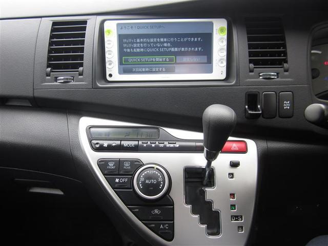 4WD プラタナ SDナビ Bモニター ETC(15枚目)