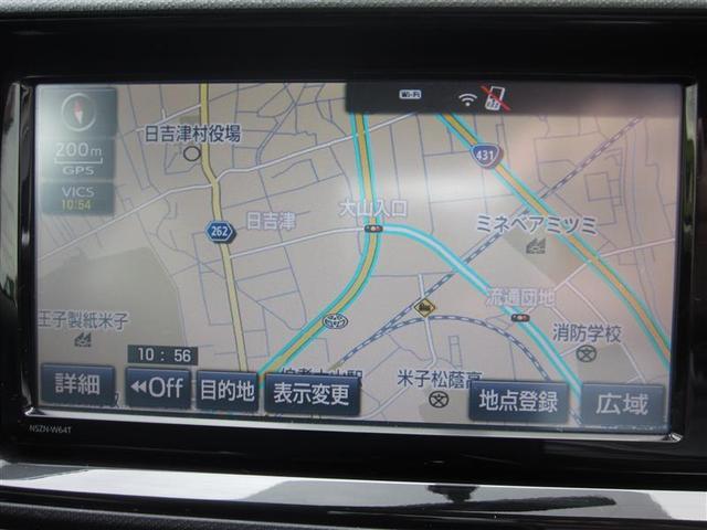 S SDナビ Bモニター LEDヘッドライト 純正アルミ(14枚目)