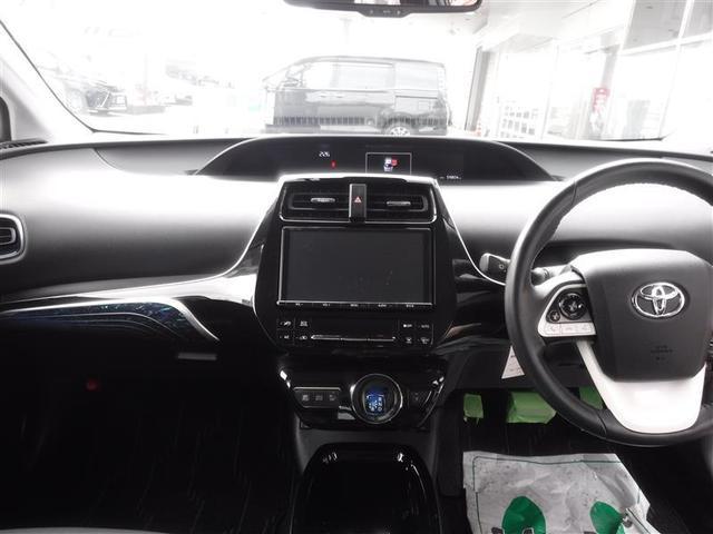 Aプレミアム ツーリングセレクション 革シート 4WD フルセグ メモリーナビ バックカメラ 衝突被害軽減システム LEDヘッドランプ フルエアロ(12枚目)