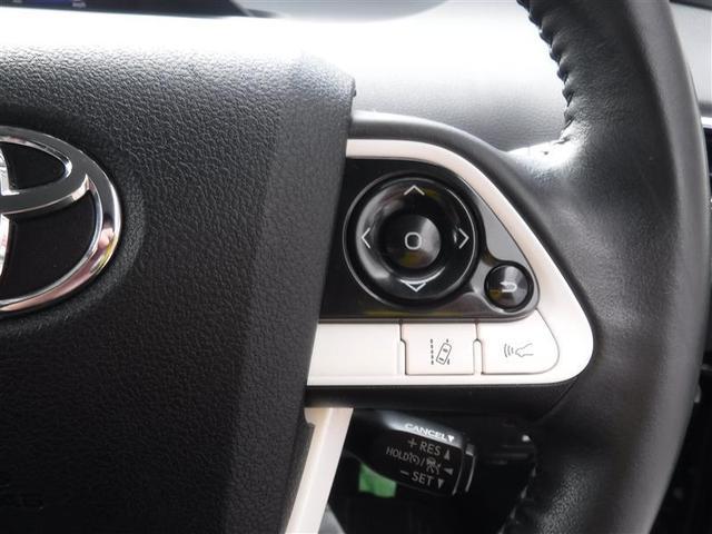 Aプレミアム ツーリングセレクション 革シート 4WD フルセグ メモリーナビ バックカメラ 衝突被害軽減システム LEDヘッドランプ フルエアロ(16枚目)