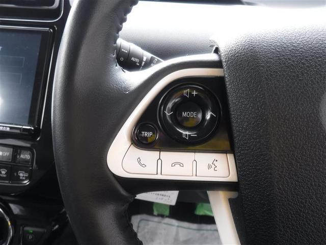 Aプレミアム ツーリングセレクション 革シート 4WD フルセグ メモリーナビ バックカメラ 衝突被害軽減システム LEDヘッドランプ フルエアロ(17枚目)