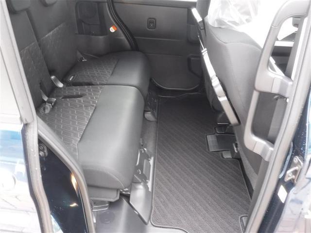 カスタムG S 4WD バックカメラ 衝突被害軽減システム LEDヘッドランプ ワンオーナー フルエアロ(11枚目)
