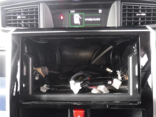 カスタムG S 4WD バックカメラ 衝突被害軽減システム LEDヘッドランプ ワンオーナー フルエアロ(13枚目)