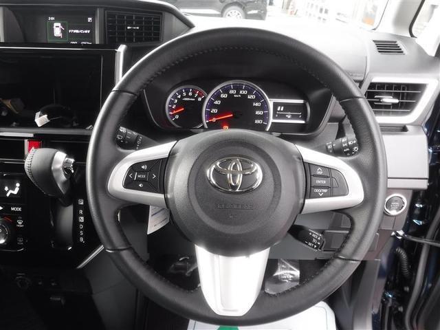 カスタムG S 4WD バックカメラ 衝突被害軽減システム LEDヘッドランプ ワンオーナー フルエアロ(15枚目)