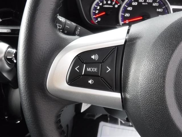 カスタムG S 4WD バックカメラ 衝突被害軽減システム LEDヘッドランプ ワンオーナー フルエアロ(17枚目)