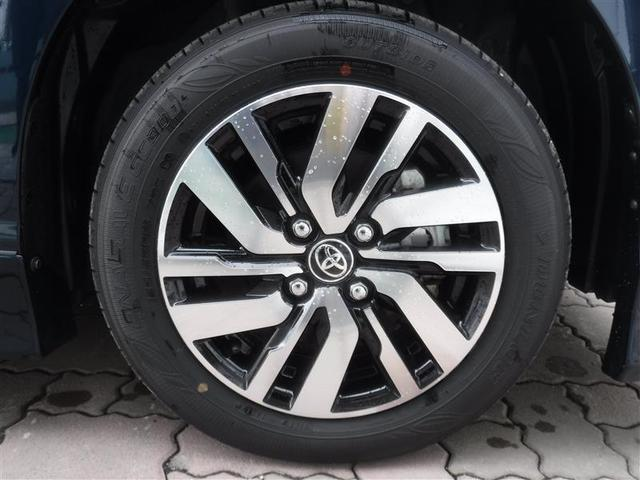 カスタムG S 4WD バックカメラ 衝突被害軽減システム LEDヘッドランプ ワンオーナー フルエアロ(20枚目)
