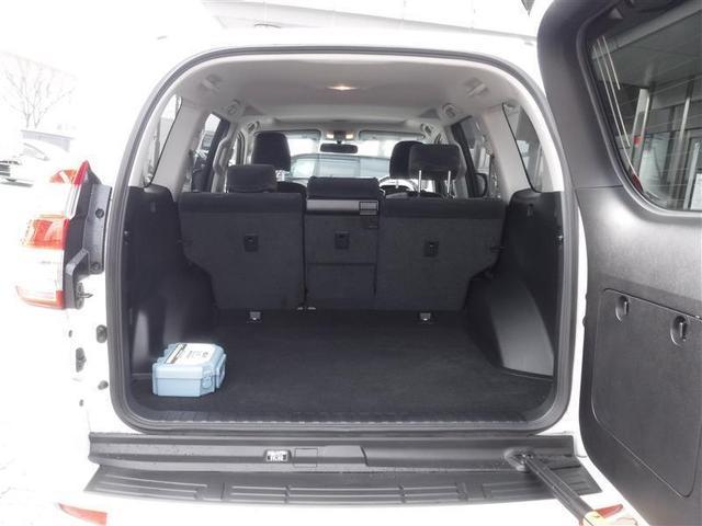 TX 4WD フルセグ メモリーナビ バックカメラ ETC LEDヘッドランプ(8枚目)