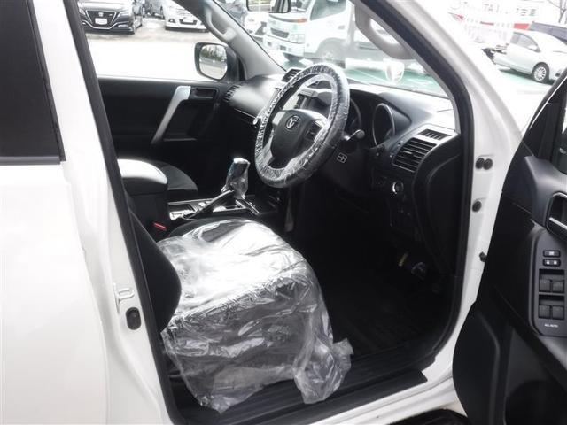 TX 4WD フルセグ メモリーナビ バックカメラ ETC LEDヘッドランプ(9枚目)