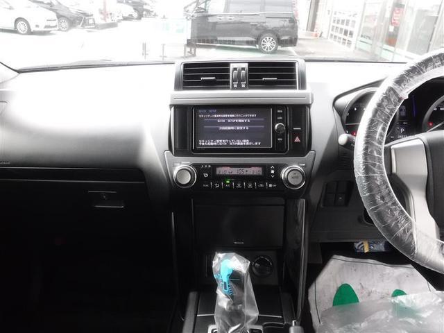 TX 4WD フルセグ メモリーナビ バックカメラ ETC LEDヘッドランプ(12枚目)