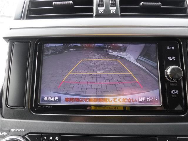 TX 4WD フルセグ メモリーナビ バックカメラ ETC LEDヘッドランプ(13枚目)