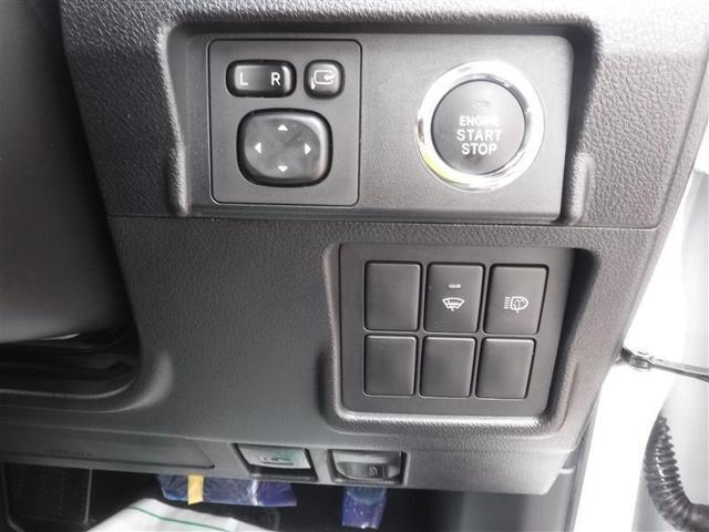 TX 4WD フルセグ メモリーナビ バックカメラ ETC LEDヘッドランプ(17枚目)
