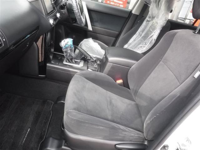 TX 4WD フルセグ メモリーナビ バックカメラ ETC LEDヘッドランプ(18枚目)