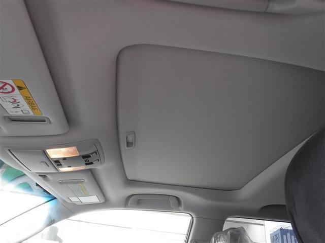 TX 4WD フルセグ メモリーナビ バックカメラ ETC LEDヘッドランプ(19枚目)