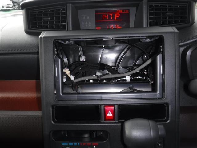X S バックカメラ 衝突被害軽減システム 電動スライドドア ウオークスルー ワンオーナー(13枚目)
