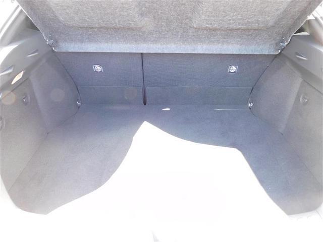 G フルセグ メモリーナビ バックカメラ 衝突被害軽減システム ETC LEDヘッドランプ ワンオーナー(8枚目)