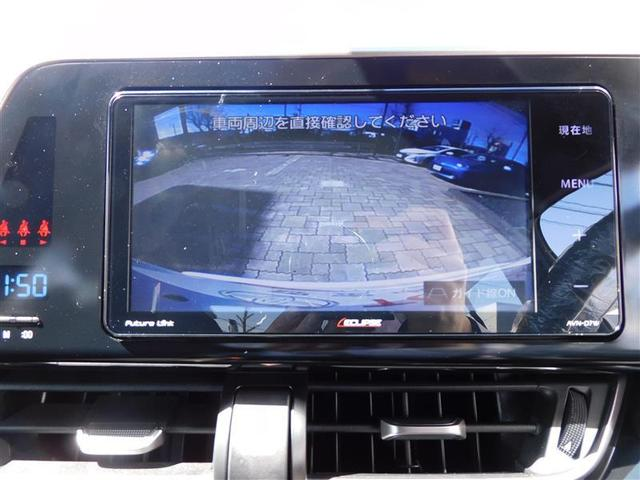 G フルセグ メモリーナビ バックカメラ 衝突被害軽減システム ETC LEDヘッドランプ ワンオーナー(17枚目)