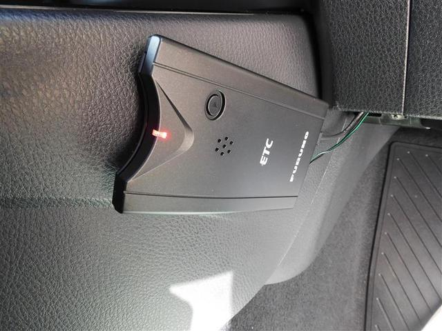 G フルセグ メモリーナビ バックカメラ 衝突被害軽減システム ETC LEDヘッドランプ ワンオーナー(19枚目)