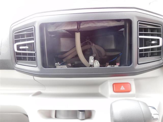 X リミテッドSAIII 衝突被害軽減システム LEDヘッドランプ(14枚目)